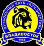 Луч-Энергия Владивосток